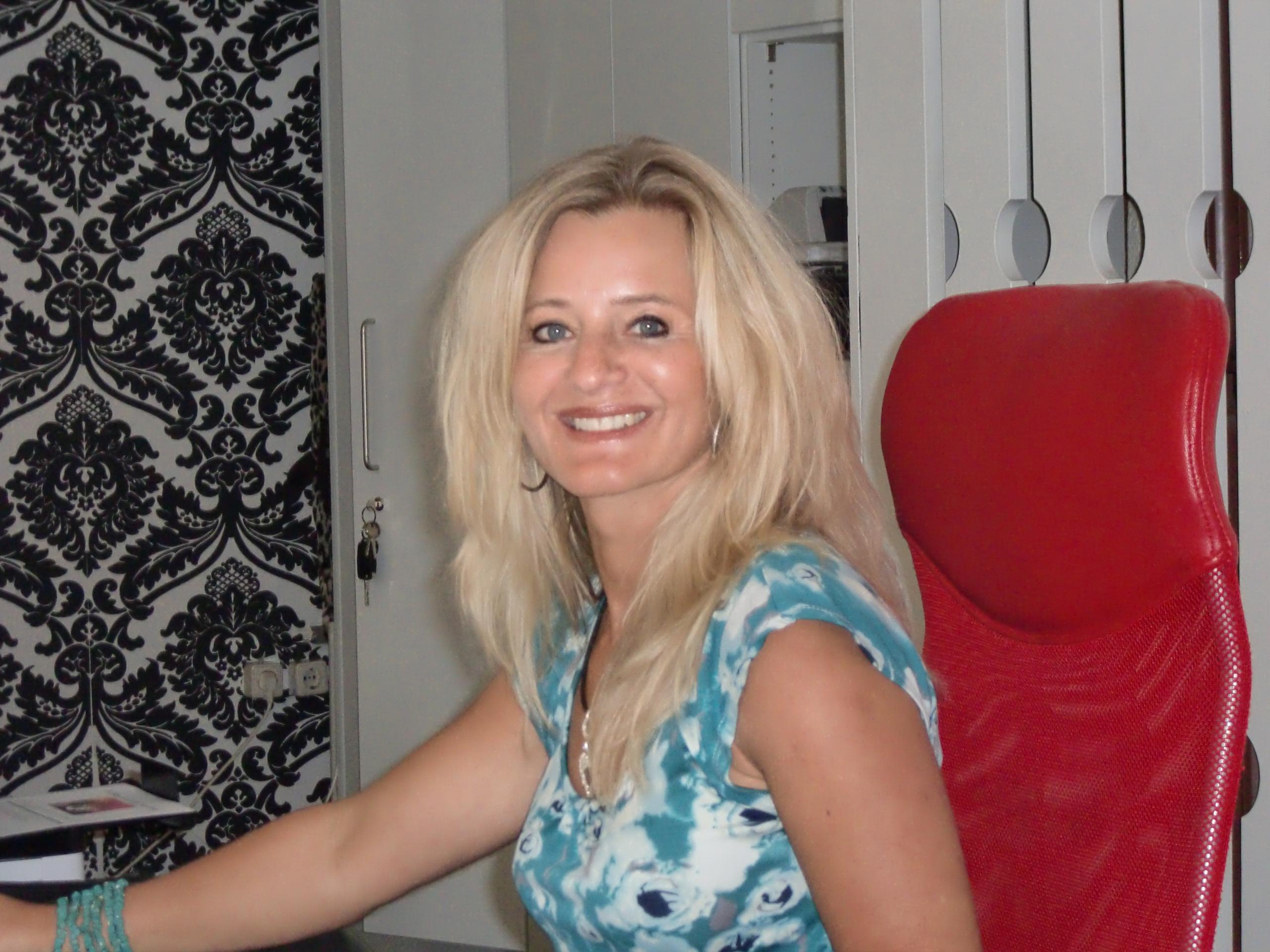 Diana Balcerzak